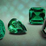 Species of Colored Gemstones – Gemlab.co.in