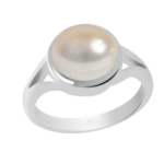 Pearl Gemstone For Success in Business & Career