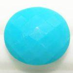 Turquoise Gemstone – The Birthstone of December