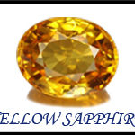 Health Benefits of Wearing Yellow Sapphire Stone