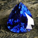 Balance Your Body & Mind With Therapeutic Blue Sapphire