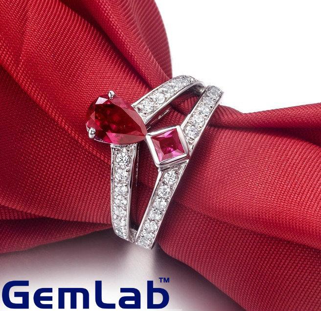 ruby-ring-stone