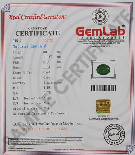 emerald_certificate