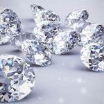 "Diamond Lost Its Title ""World's Hardest Mineral"""