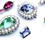 Gemstone Meaning and Its Properties