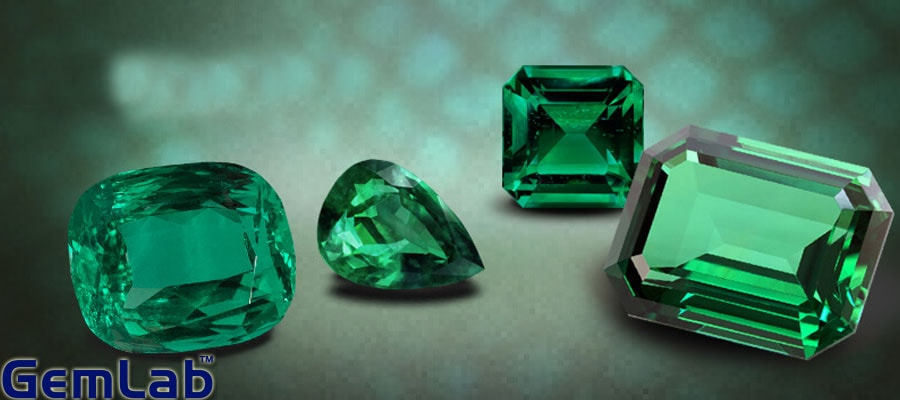 Complete Guide to Emerald Gemstone (Panna Ratna)