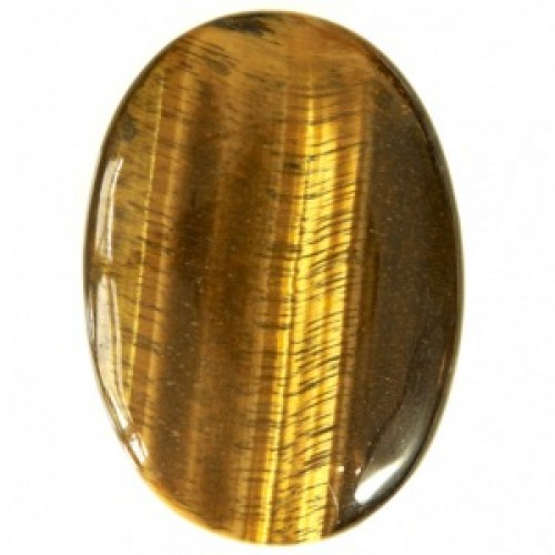 oval tigers gem cabochon eye cool tiger htm yellow gemstone natural tools p