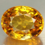 Complete Guide To Yellow Sapphire Gemstone (Pukhraj Stone)