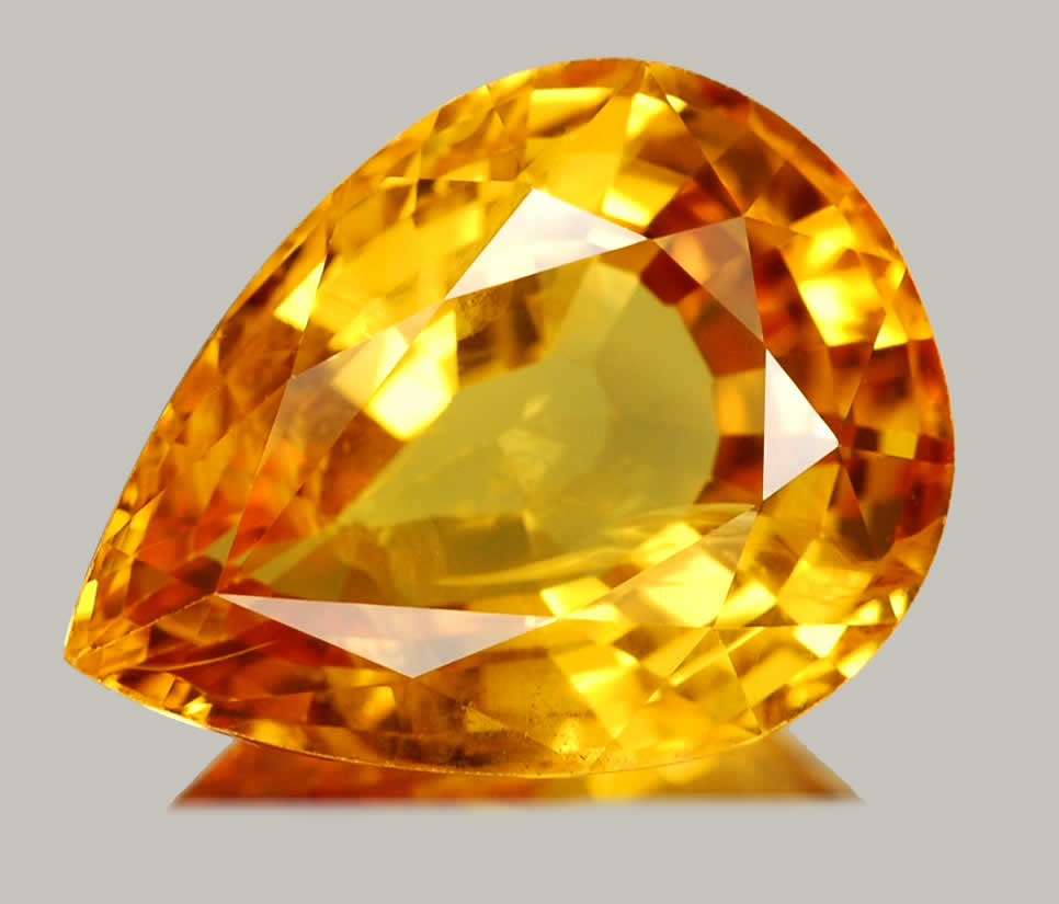rs proddetail id gemstone lemon stone topaz carat at