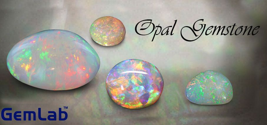 solid australian black l ridge semi opals opal cut stone gemstone img product cts
