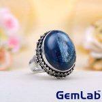 Complete Information About Kyanite Gemstone