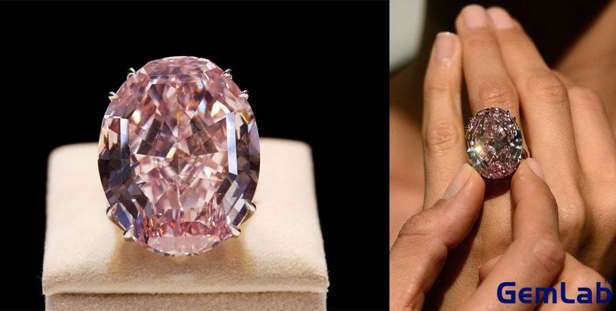 the world most expensive gemstones