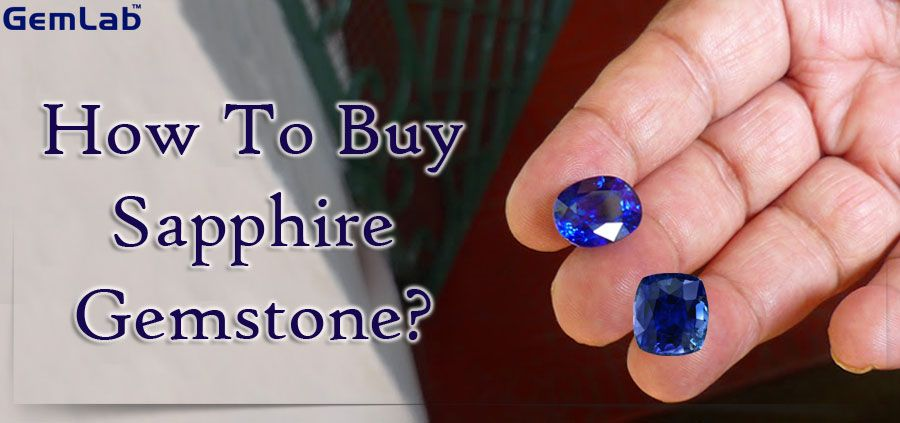 How-To-Buy-Sapphire-Gemstone