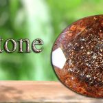 Complete Guide To Sunstone