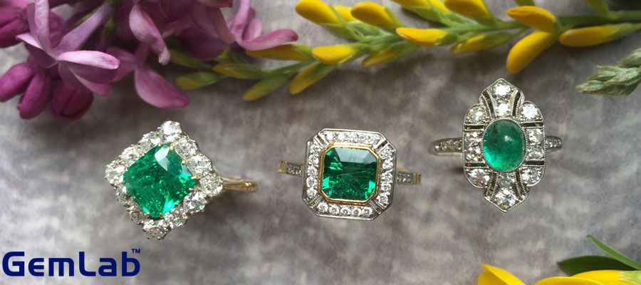 25 Interesting Facts That Why You Love Green Emerald Gemstone