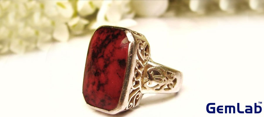 Red Jasper Meaning And Properties