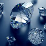 7 Types of Diamond Inclusions and Why They're Important