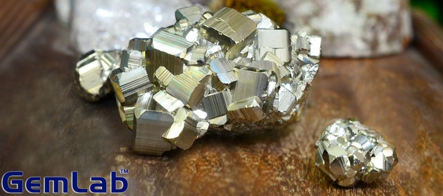 A Complete Guide to Pyrite Gemstone